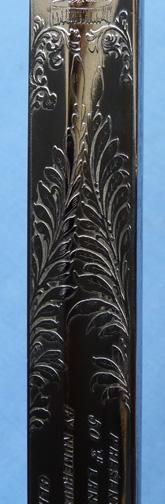 1827-scottish-lanarkshire-sword-17