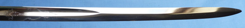 1827-scottish-lanarkshire-sword-19