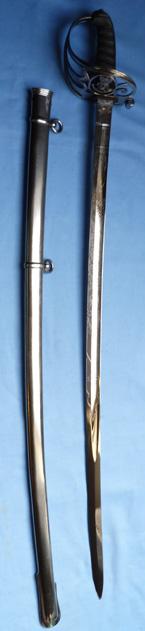 1827-scottish-lanarkshire-sword-2