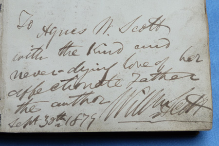 1827-scottish-lanarkshire-sword-24