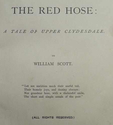 1827-scottish-lanarkshire-sword-25