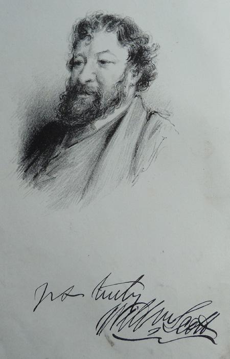 1827-scottish-lanarkshire-sword-26