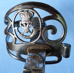 1827-scottish-lanarkshire-sword-5