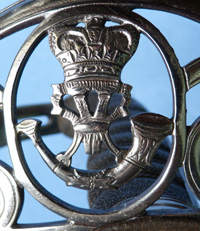 1827-scottish-lanarkshire-sword-6