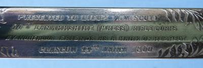 1827-scottish-lanarkshire-sword-8
