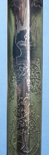 1827-scottish-lanarkshire-sword-9