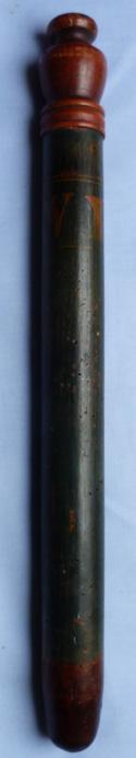 1840-british-policeman-tipstaff-truncheon-1