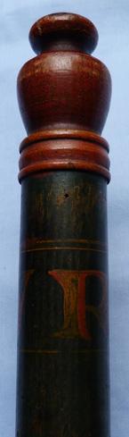 1840-british-policeman-tipstaff-truncheon-2