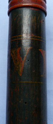 1840-british-policeman-tipstaff-truncheon-3