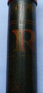 1840-british-policeman-tipstaff-truncheon-4