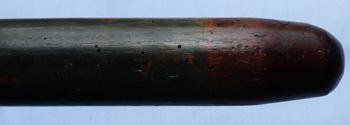 1840-british-policeman-tipstaff-truncheon-6