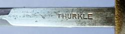 1845-british-brass-nco-sword-11