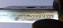 1845-british-brass-nco-sword-12