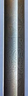 1845-british-brass-nco-sword-13