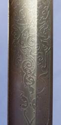 1845-british-brass-nco-sword-15