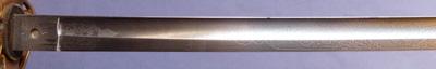 1845-british-brass-nco-sword-16