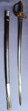 1845-british-brass-nco-sword-2