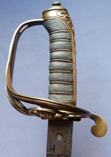 1845-british-brass-nco-sword-3