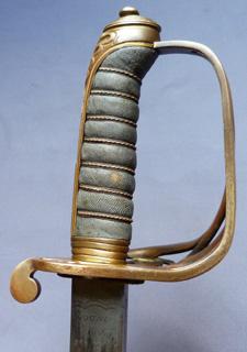 1845-british-brass-nco-sword-4
