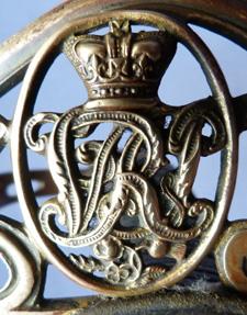 1845-british-brass-nco-sword-6