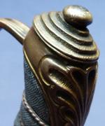 1845-british-brass-nco-sword-7