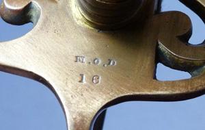 1845-british-brass-nco-sword-8
