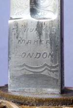 1845-british-brass-nco-sword-9