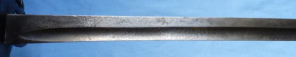 1853-pattern-scots-greys-sword-10