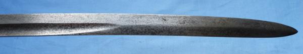 1853-pattern-scots-greys-sword-11