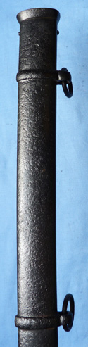 1853-pattern-scots-greys-sword-13