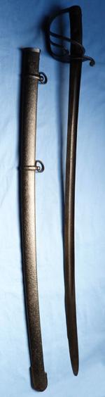 1853-pattern-scots-greys-sword-2