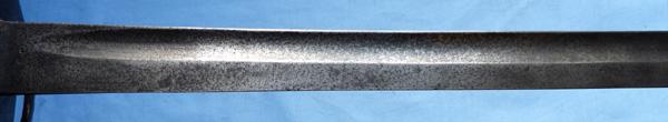 1853-pattern-scots-greys-sword-8