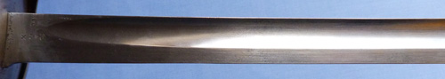 1885-british-cavalry-troopers-sword-13