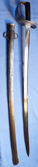 1885-british-cavalry-troopers-sword-2