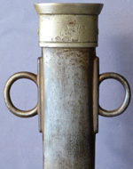 1885-pattern-cavalry-sword-12
