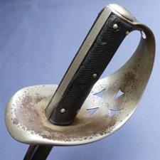 1885-pattern-cavalry-sword-7