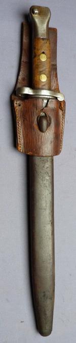 1888-metford-bayonet-1