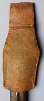 1888-metford-bayonet-11
