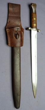 1888-metford-bayonet-2