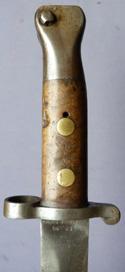1888-metford-bayonet-3