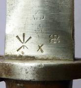 1888-metford-bayonet-6