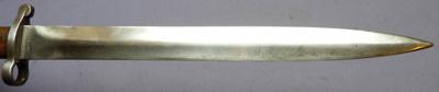 1888-metford-bayonet-8