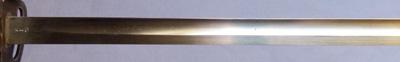 1889-steel-nco-sword-11