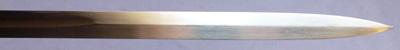 1889-steel-nco-sword-12