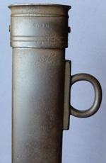 1889-steel-nco-sword-13