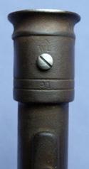 1889-steel-nco-sword-14
