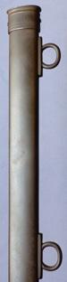 1889-steel-nco-sword-15
