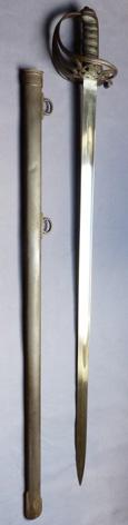 1889-steel-nco-sword-2