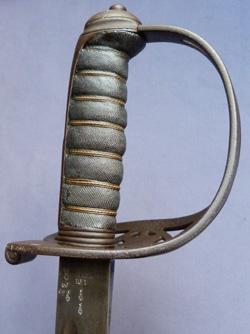1889-steel-nco-sword-4