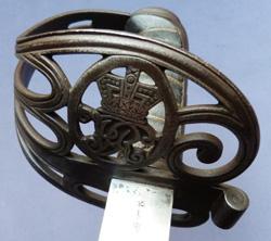 1889-steel-nco-sword-5
